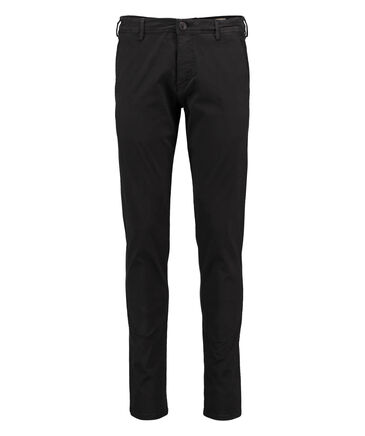"Selected Homme - Herren Chino ""One Luca Phantom"""