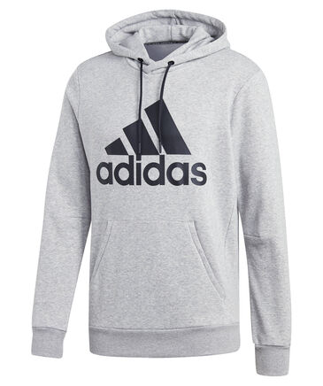 "adidas Performance - Herren Sweatshirt ""Must Haves Badge of Sport"""