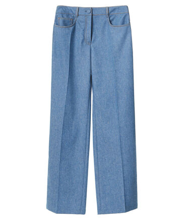 Agnona - Damen Jeans