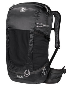 "Tagesrucksack ""Kingston 30 Pack"""