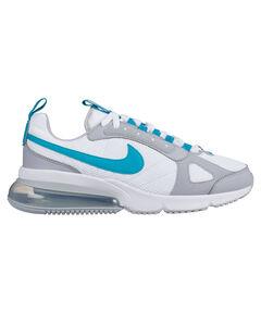 "Herren Sneaker ""Air Max 270 Futura"""