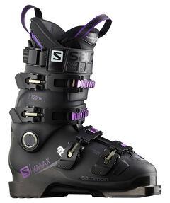 """Damen Skischuhe """"X MAX 120"""""""