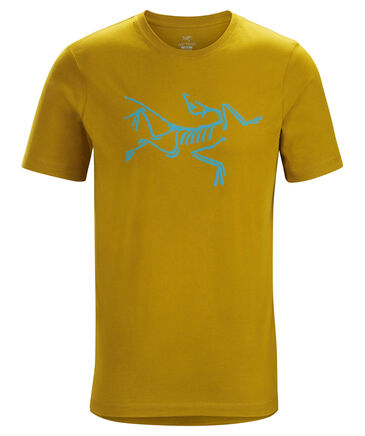 "Arcteryx - Herren T-Shirt ""Archaeopteryx"""