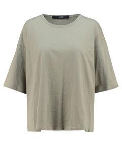 """Damen Shirt """"Summer Glam"""" Kurzarm"""