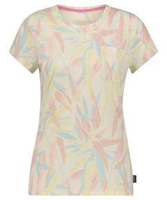 """Damen Outdoor-T-Shirt """"Mainstay Tee"""""""
