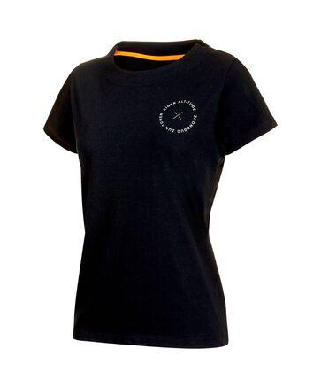 """Mammut - Damen T-Shirt """"3379"""""""