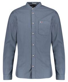 Herren Oxfordhemd Regular Fit