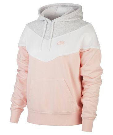 "Nike - Damen Sweatshirt ""Heritage"""