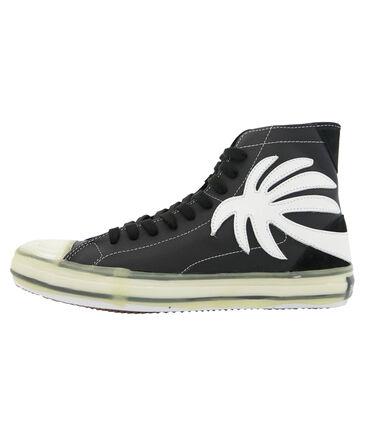 "Palm Angels - Herren Sneaker ""Palm"""