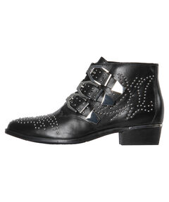 Damen Ankle Boots