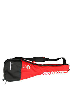 """SUP Paddeltasche """"3-Piece Paddle Bag"""""""