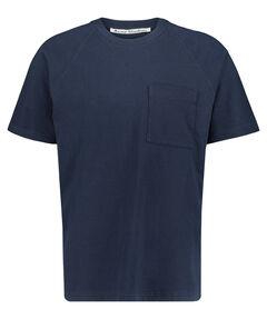 """Herren T-Shirt """"Emeril"""""""