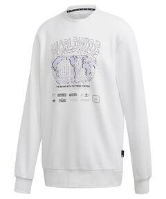 """Herren Sweatshirt """"M Pack Crew"""""""