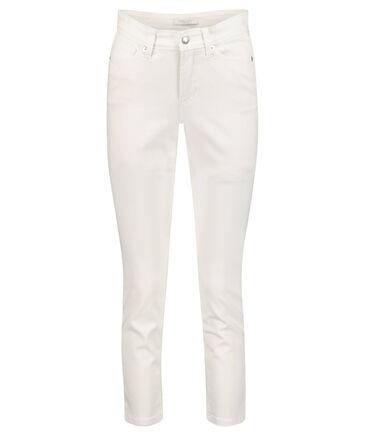 """Cambio - Damen Jeans """"Piper """""""