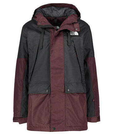 "The North Face - Herren Jacke ""Goldmill Parka"""