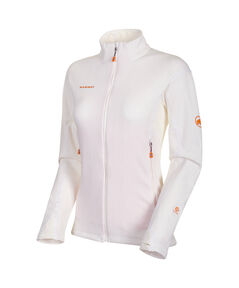 "Damen Jacke ""Eiswand Guide ML Jacket Women"""