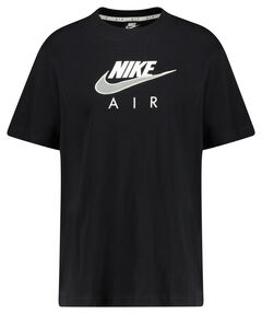 "Damen T-Shirt ""Nike Air Boyfriend Top"""