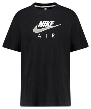 "Nike Sportswear - Damen T-Shirt ""Nike Air Boyfriend Top"""