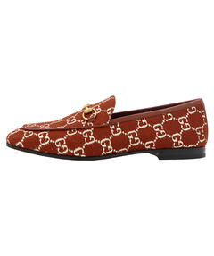 "Damen Loafer ""Jordaan"""