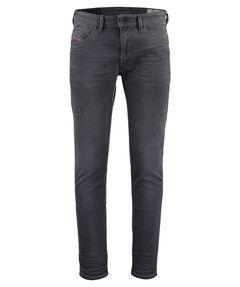 "Herren Jeans ""Thommer 859X"" Skinny Fit"