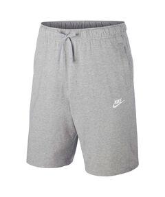 "Herren Shorts ""Club"" Regular Fit"