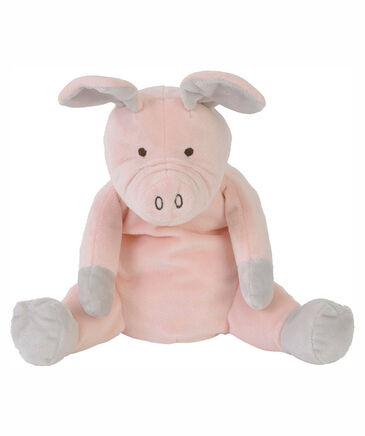 "Happy Horse - Kinder Stofftier ""Pig Percy"""
