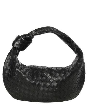 """Bottega Veneta - Damen Handtasche """"Jardie Hobo Bag"""""""