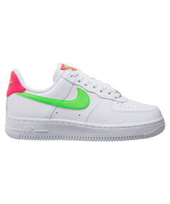 """Damen Sneakers """"Nike Air Force 1 07"""""""