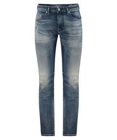 """Herren Jeans """"Thommer 0687U"""" Slim Skinny"""