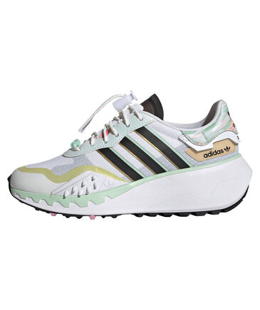 "adidas Originals - Damen Sneaker ""Choigo"""