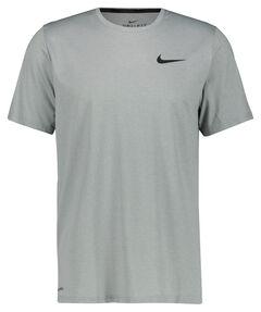 "Herren T-Shirt ""Pro Dri-Fit"""