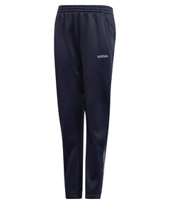 "Jungen Hose ""Youth Boys Gear Up Pants"""