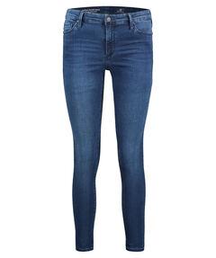 """Damen Jeans """"Farrah Skinny Ankle"""" verkürzt"""