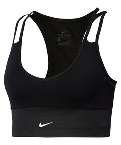 "Damen Sport-BH ""Swoosh Rebel Pocket"""