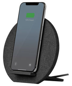 "iPhone Aufladegerät ""Dock Wireless Charger"""