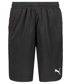 "Herren Shorts ""RTG Interlock Shorts 10"""