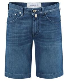 Herren Jeansshorts