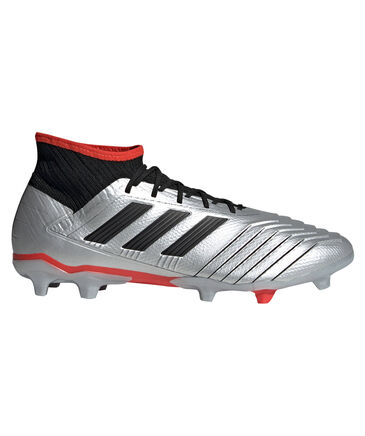 "adidas Performance - Herren Fußballschuhe Rasen ""Predator 19.2 FG"""