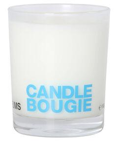 "entspr. 34,41 Euro/ 100g - Inhalt 145g Herren Duftkerze ""Candle Bougie"""