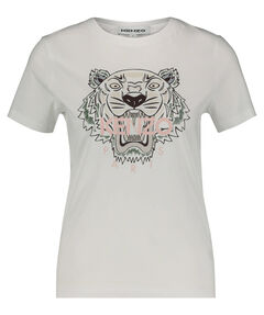 """Damen T-Shirt """"Classic Tiger"""""""
