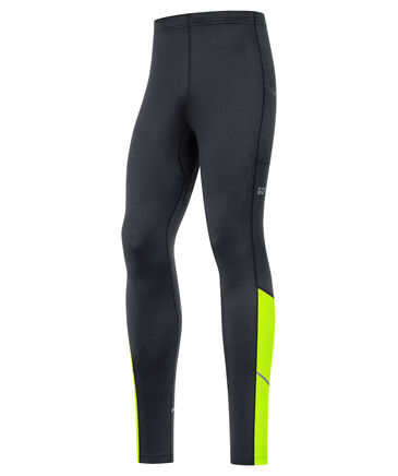 "GORE® Wear - Herren Thermo-Lauftights ""R3"""