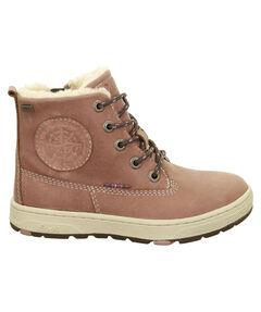 """Kinder Boots """"Doug"""""""