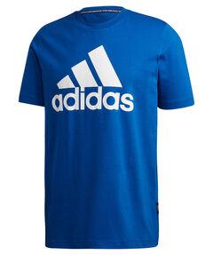 """Herren T-Shirt """"Badge of Sport"""""""