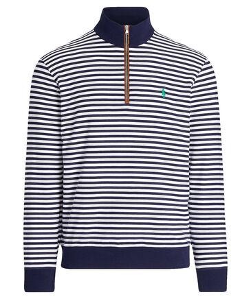 Polo Ralph Lauren Golf - Herren Pullover Slim Fit