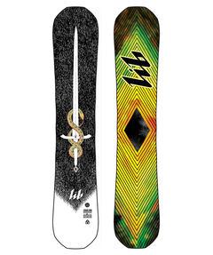 "Snowboard ""Travis Rice Pro HP"""