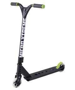 "Scooter / Roller ""MX Trixx 2.0"" schwarz"