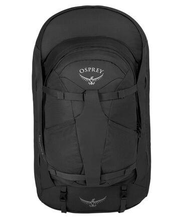 """Osprey - Herren Kofferrucksack """"Farpoint 70"""""""