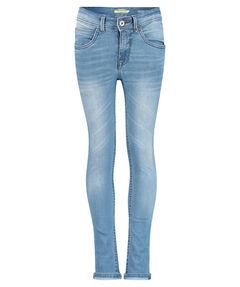 """Jungen Jeans """"Alvin"""" Skinny"""