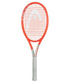"Tennisschläger ""Radical PRO 2021"" - besaitet"