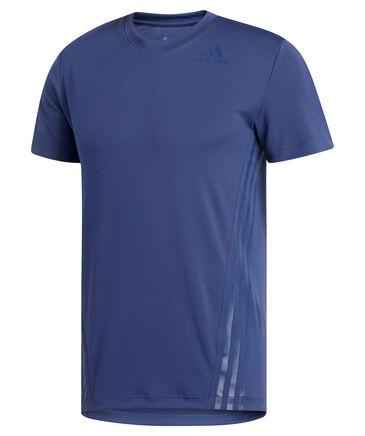 "adidas Performance - Herren Trainingsshirt ""Aeroready 3S Tee"""